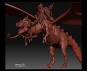 dragon-dragon-proceso-105.jpg