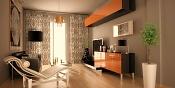 Otro interior mas   -maqueta-salon-post-render-2.jpg