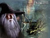 Gandalf el Gris-el_hobbit.jpg