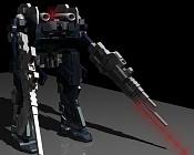 Criticad mis fallos    -armoredcore.jpg