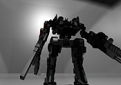 Criticad mis fallos    -armoredcore2.jpg