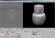 Blender 2 42  Release y avances -catmull-clark.jpg