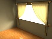 Blender 2 42  Release y avances -gi_fg_room_illumtest.jpg