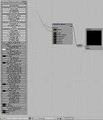 Blender 2 42  Release y avances -architecturalnode.jpg