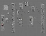 Blender 2 42  Release y avances -pynodetest.jpg
