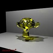 Blender 2 42  Release y avances -mentalcaustics.jpg