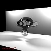 Blender 2 42  Release y avances -mentaldielectric.jpg