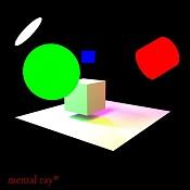 Blender 2 42  Release y avances -mentalarealight.jpg