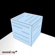 Blender 2 42  Release y avances -mentaltexture.jpg