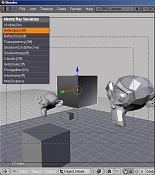 Blender 2 42  Release y avances -variablecontrol.jpg