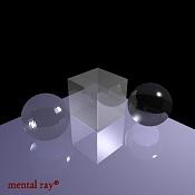 Blender 2 42  Release y avances -mentalrefractreflect.jpg