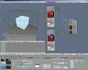 Blender 2 42  Release y avances -mentalnodo.jpg
