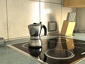 Cafetera  otra vez -cafetera01mr.jpg