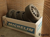 Llantas Michelin-llantas-michelin2.jpg