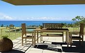 terraza de verano-render-final-casa.jpg