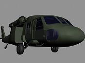 Uh 60 Blackhawk WIP-bruixot_uh_60blackhawk15.jpg