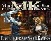 ayudarias a hacer un curso gratis para crear videojuegos 3d -mk-pov.jpg