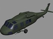 Uh 60 Blackhawk WIP-bruixot_uh_60blackhawk13.jpg