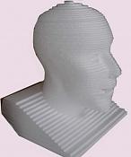 Modelo 3D con base fotografica 2D-cabeza1g.jpg