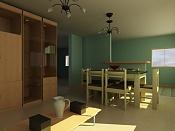 actualizacion de mi primer trabajo-casa-6.jpg