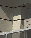 -maqueta-exterior-physic-camera-1.jpg