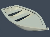 modelar telefono con loft-bote.jpg