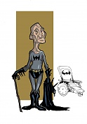 PortFolio Climb-batman-viejo.jpg