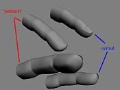 MuscleMan WiP-dits.jpg