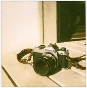 expired film-sx2_e_lo.jpg