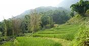 Viajes 3DPoder: DIXaN - Sudeste asia-sapa8_lo.jpg