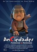"""""""anCiedades"""" ancianos+ansiosos-65707d1202433125-anciedades-ancianos-ansiosos-poster-web.jpg"""