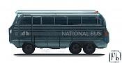 Sketchbook de Fog-bus.jpg