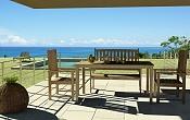 terraza de verano-terraza-verano.jpg