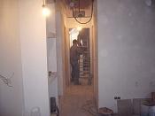 De local a piso -p1040236.jpg