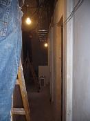 De local a piso -p1040249c.jpg