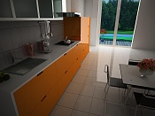 Cocina Naranja-cocina.jpg
