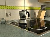 Cafetera  otra vez -cafetera02mr.jpg
