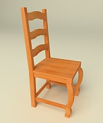 ayuda para modelar esta pieza-silla.jpg