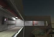 Maxwell Test :: interior-d.jpg