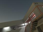 Maxwell Test :: interior-3.jpg