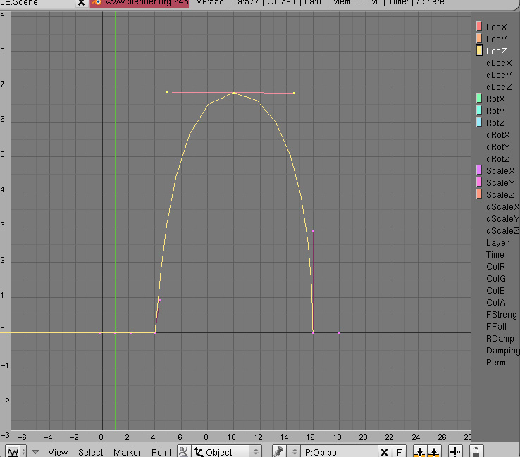 Reto:   Bolitas Saltarinas con Blender  -curvas-ipo.jpg
