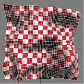 Los cuadrados de un mantel-mantel2.jpg