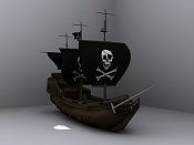 Barco pirata-perspectiva-a.jpg