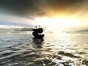 Barco Pirata-black-pearl-pro.jpg