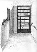 Dibujo artistico - El Pastelista-70-portal.jpg