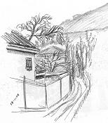 Dibujo artistico - El Pastelista-71-casetas.jpg