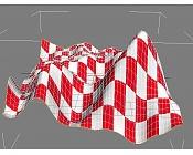 Los cuadrados de un mantel-mantel1.jpg