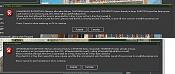 Problemas con Vray - Video-error_video.jpg
