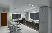 Cocina  -apaguen su monitor -cocina-1100x700.jpg