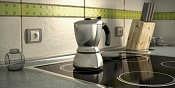 Cafetera  otra vez -cafetera03mr.jpg